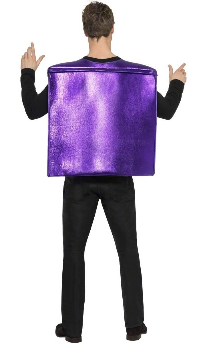Costume-Cadeau-2
