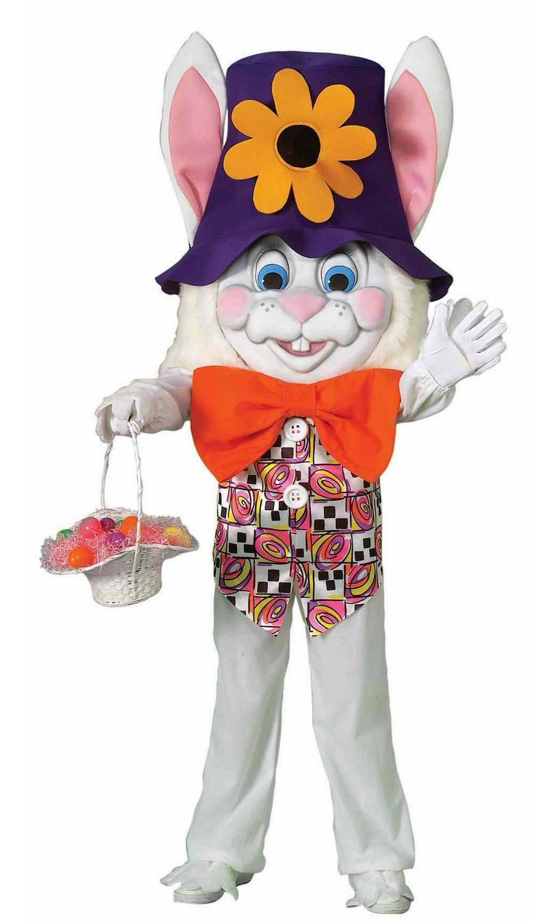 Costume-de-lapin-parade