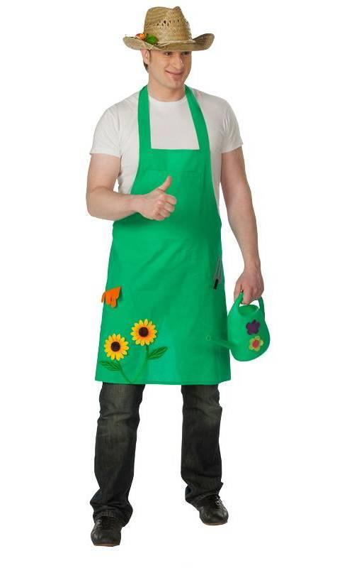 Costume-Tablier-de-jardinier