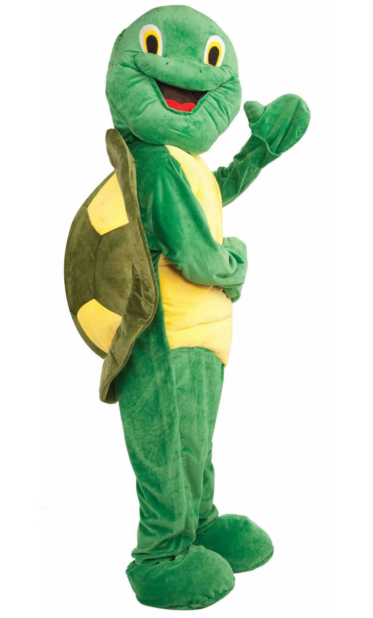 Costume-Mascotte-Tortue-M2