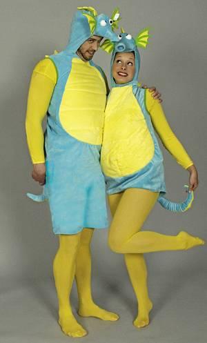 Costume-Hippocampe-Adulte-2