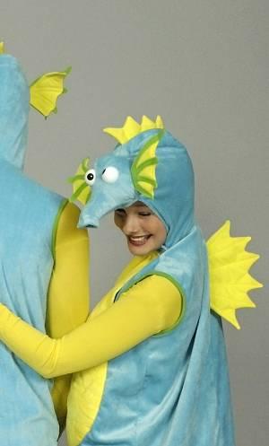 Costume-Hippocampe-Enfant-4
