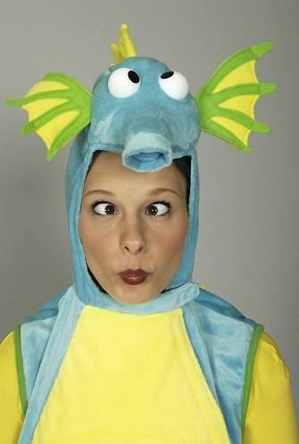 Costume-Hippocampe-Adulte-4