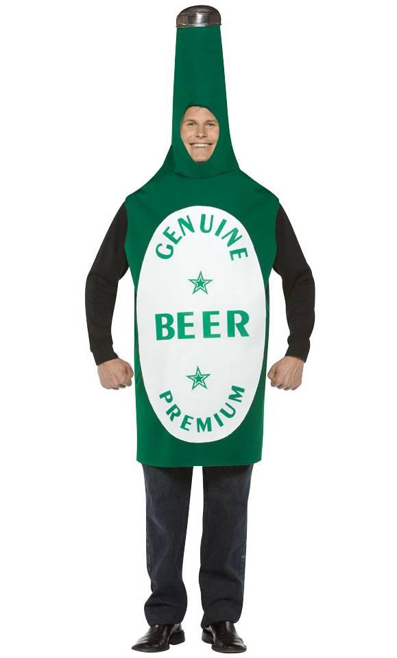 Costume-Canette-de-bière-M2
