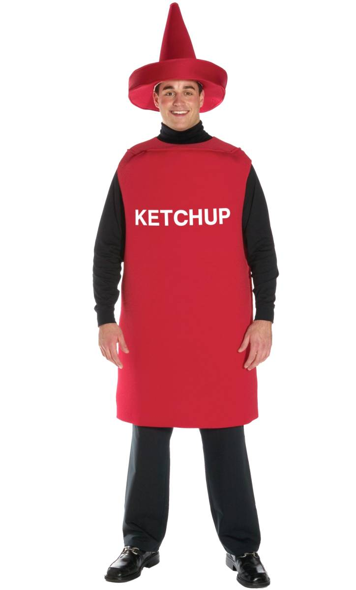 Costume-Ketchup-2