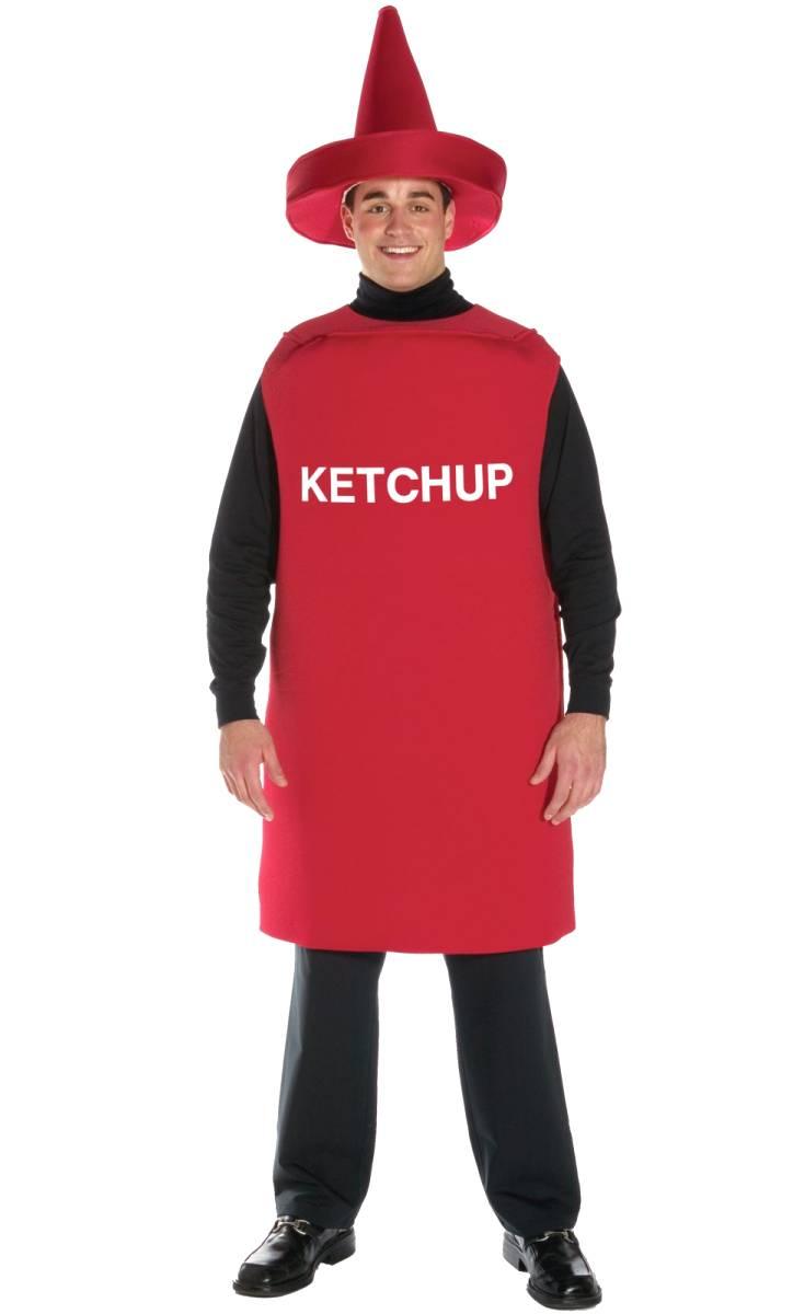 Costume-Ketchup-2