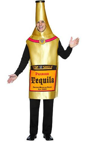 Costume-Bouteille-Tequila-M1