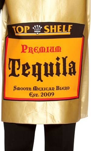Costume-Bouteille-Tequila-M1-3