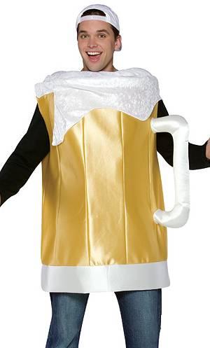 Costume-Chope-de-bière