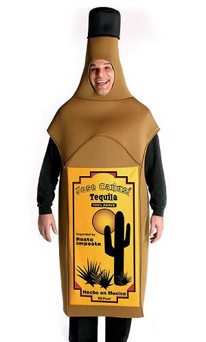 Costume-Bouteille-Tequila-M2