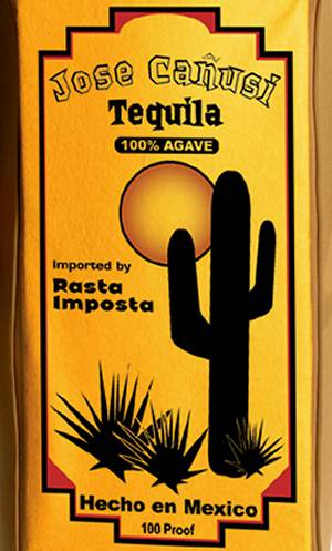 Costume-Bouteille-Tequila-M2-2