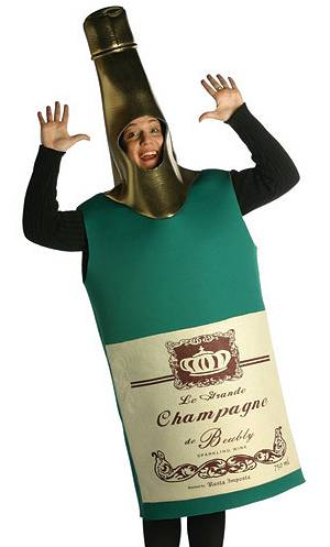 Costume-Bouteille-Champagne