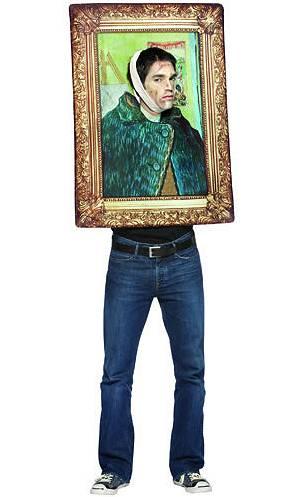 Costume-Tableau-Van-Gogh