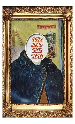 Costume-Tableau-Van-Gogh-3