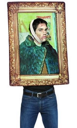 Costume-Tableau-Van-Gogh-4