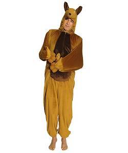 Costume-de-kangourou-pour-adulte