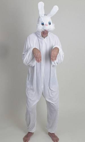 Costume-Lapin-M6
