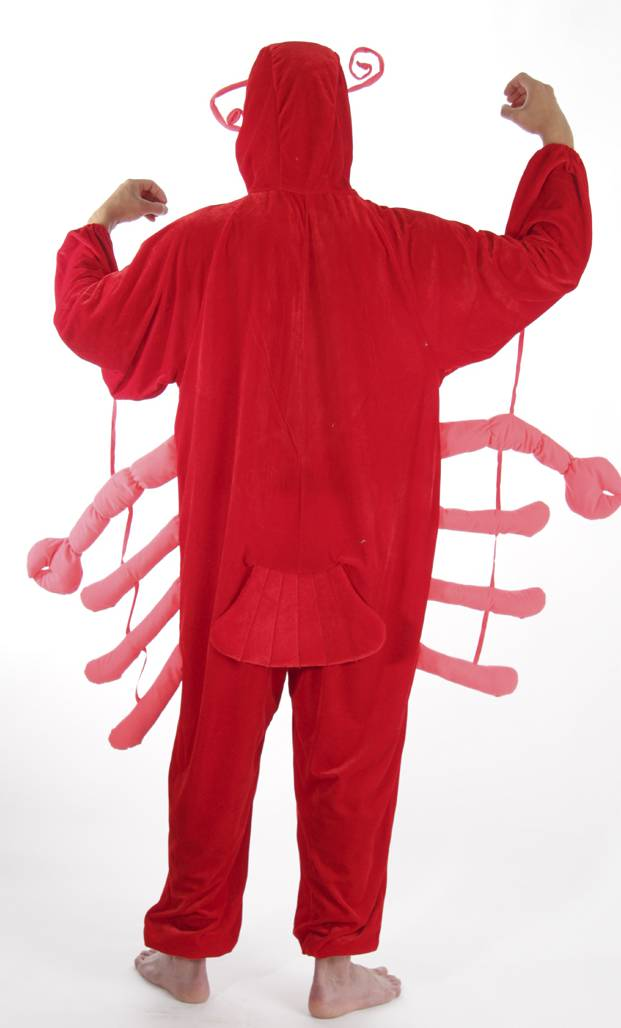Costume-Homard-2