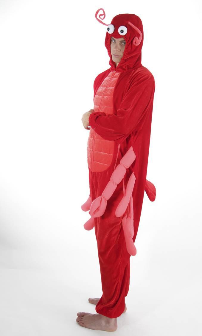 Costume-Homard-3