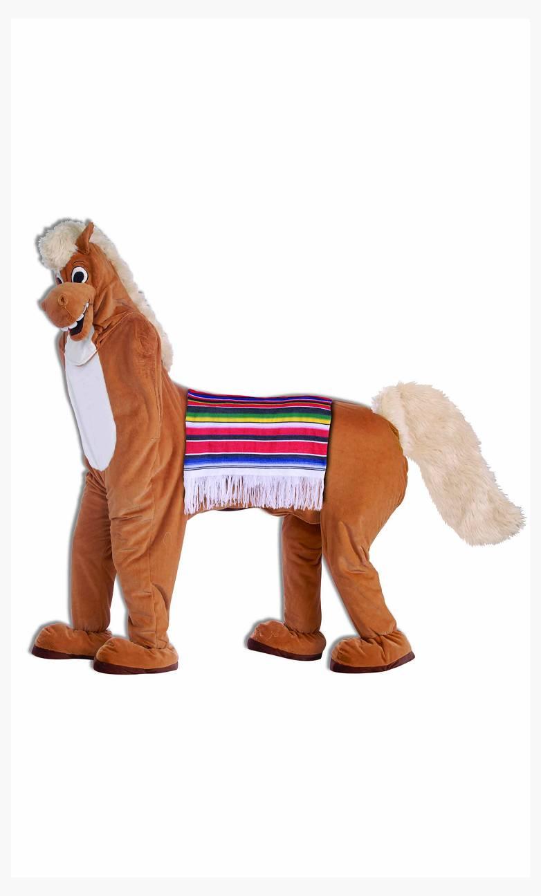 Costume-de-cheval-biplace-2