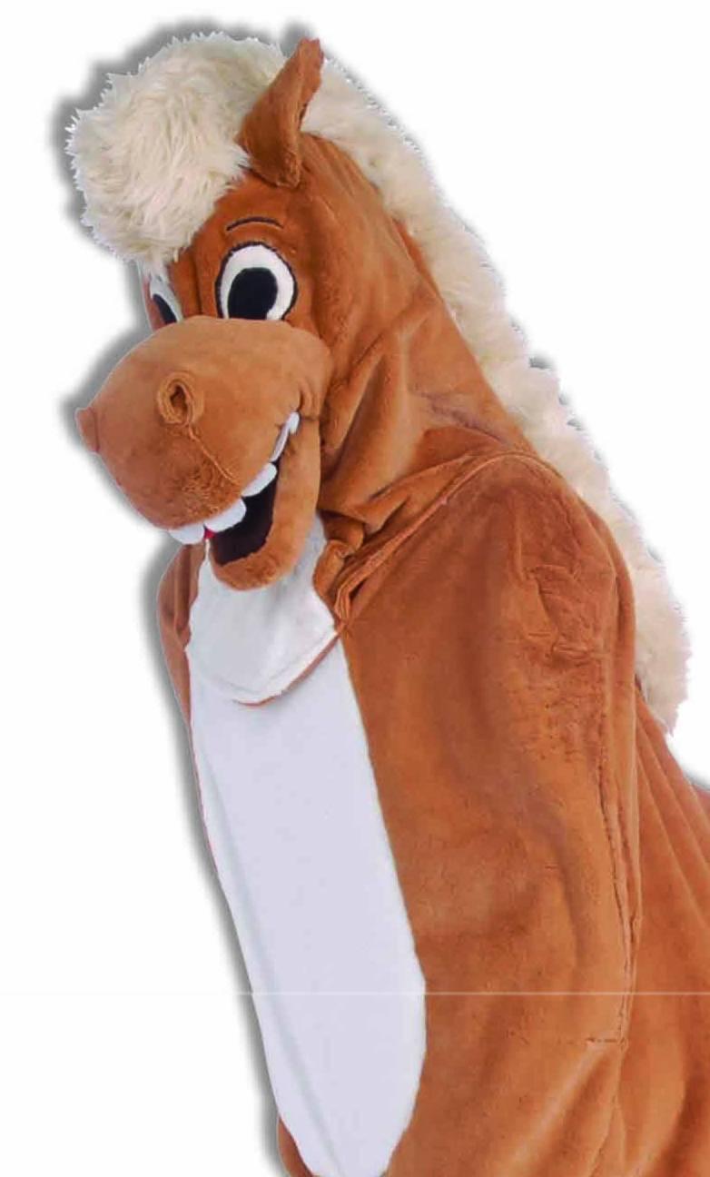 Costume-de-cheval-biplace-3