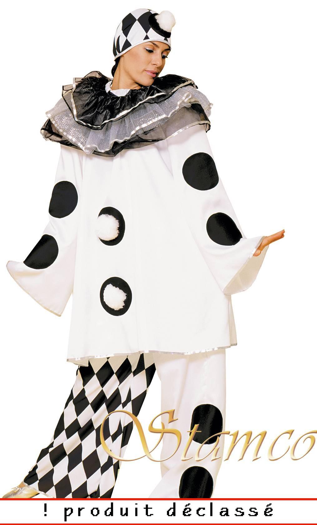 Costume-Pierrot-adulte-Choix-2