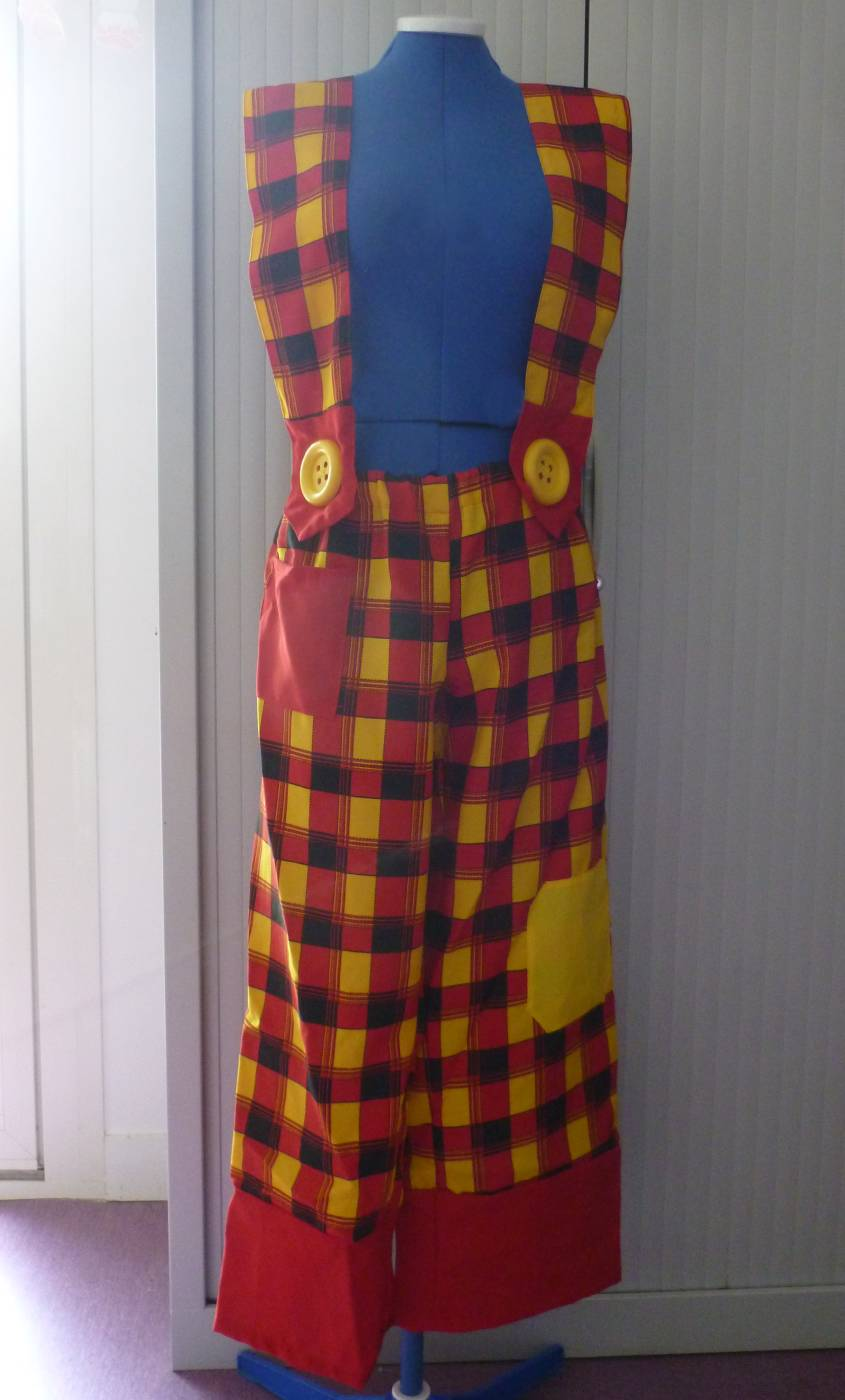 Pantalon-de-Clown-2
