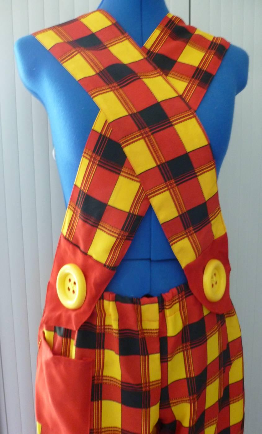 Pantalon-de-Clown-3