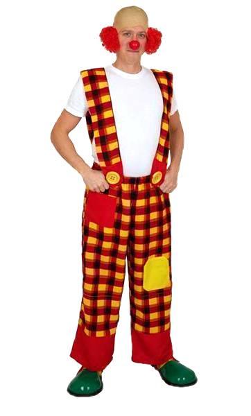 Pantalon-de-Clown-4