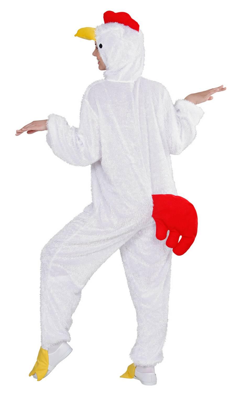 Costume-de-coq-blanc-pour-adulte-4