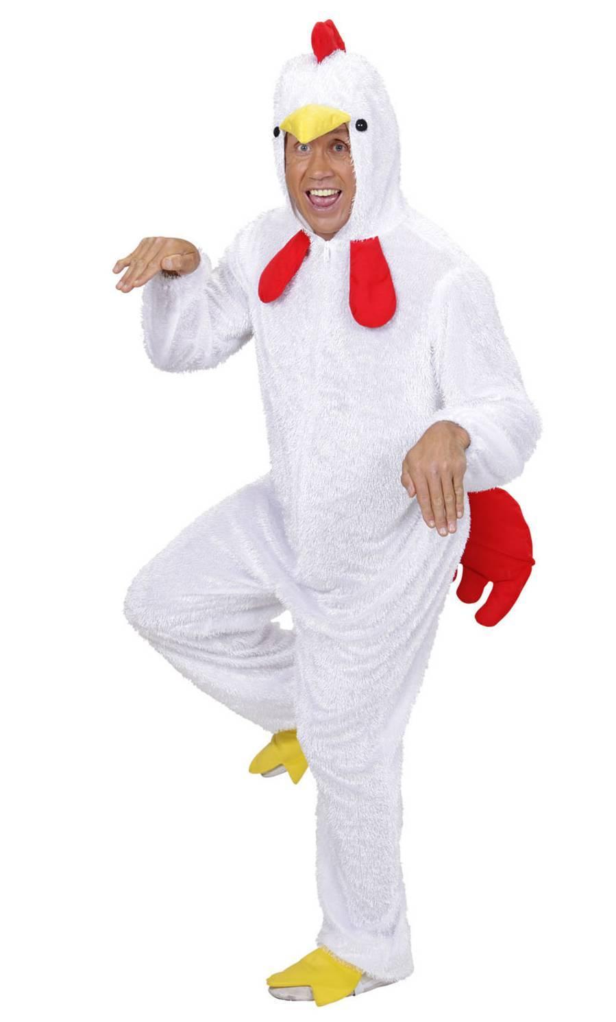 Costume-de-coq-blanc-en-grande-taille-3