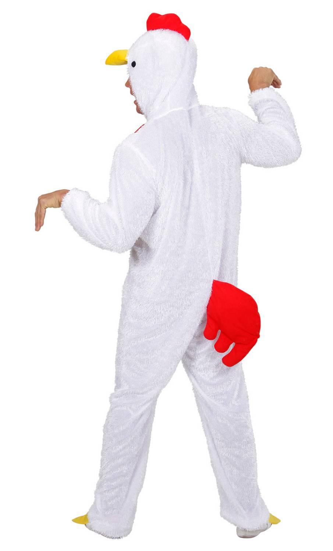 Costume-de-coq-blanc-XL-Grande-taille-4