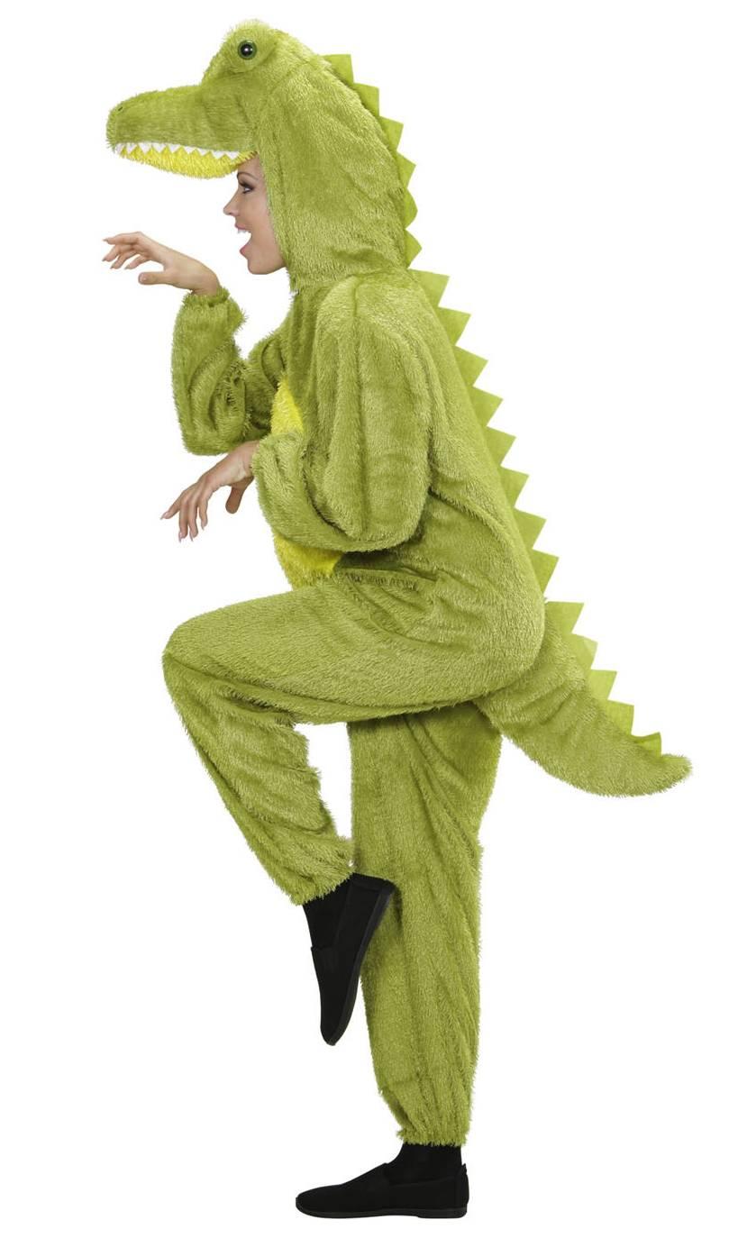 Costume-Crocodile-Grande-Taille-XL-2