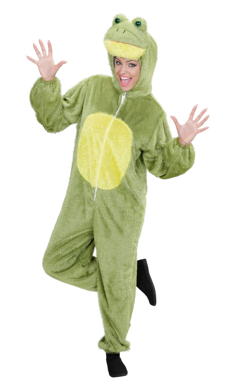 Costume-de-grenouille-adulte-2