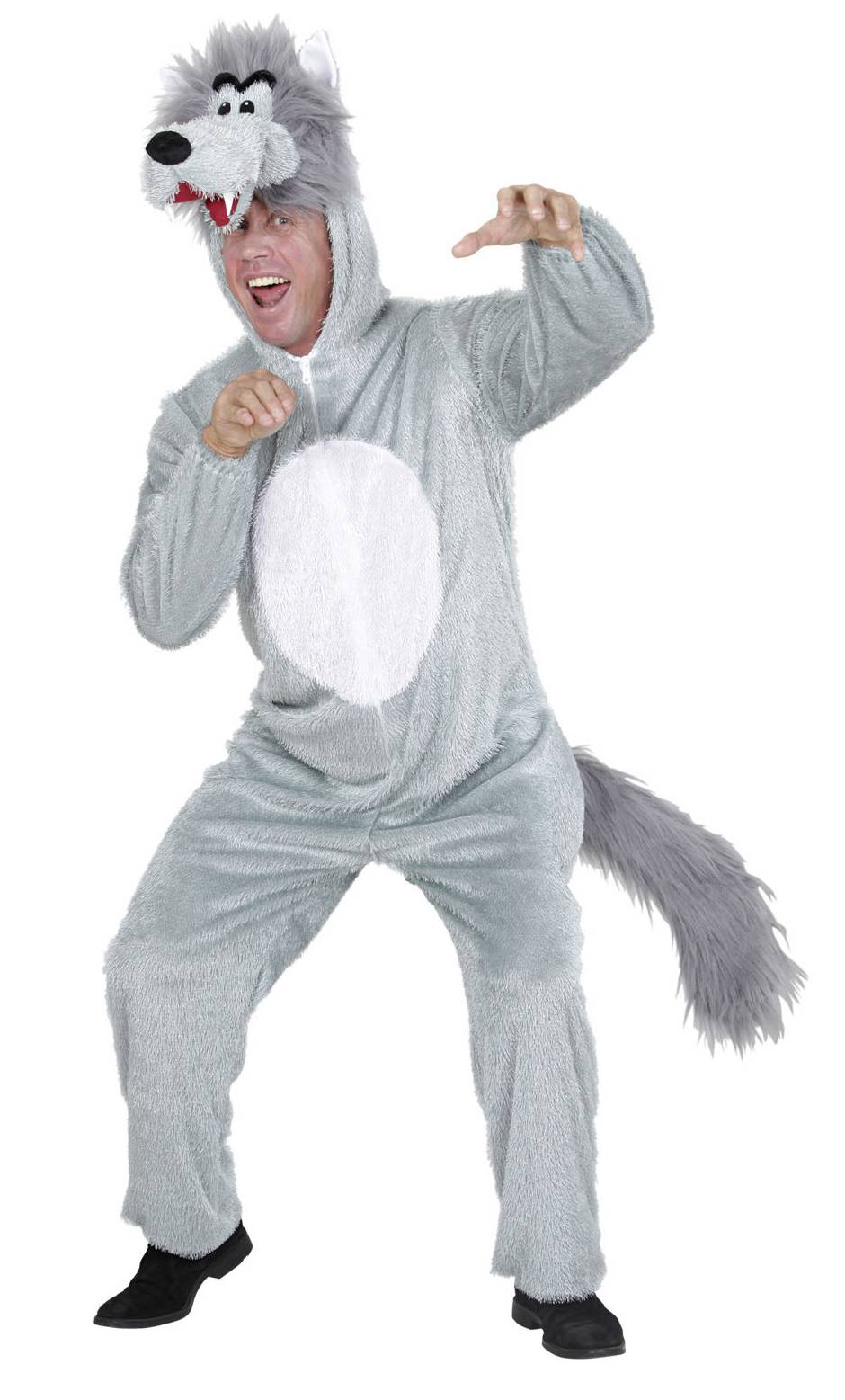 Costume-de-loup-pour-adulte-2