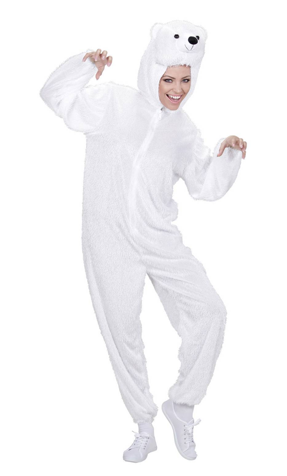Costume-ours-blanc-en-grande-taille-2