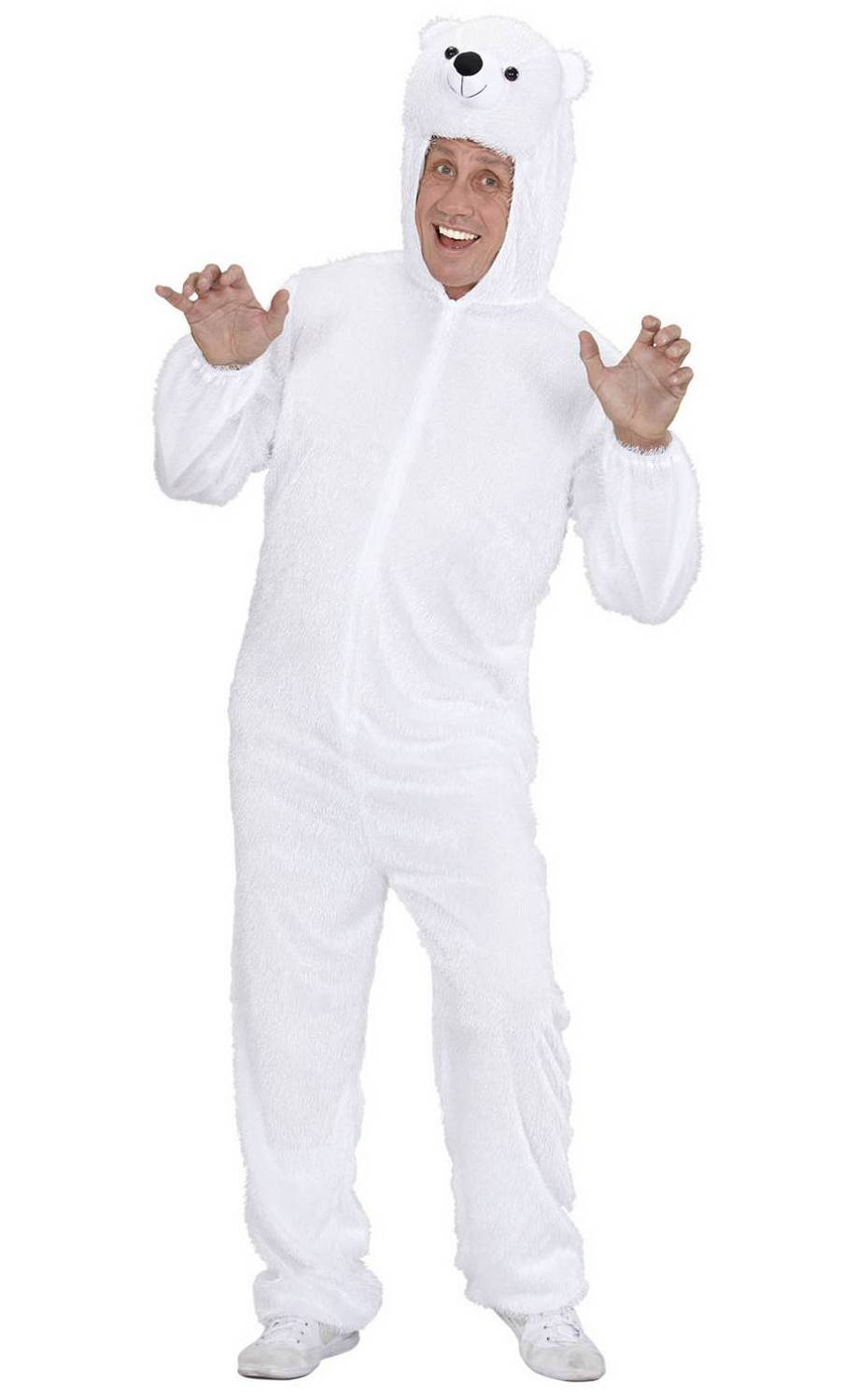 Costume-ours-blanc-en-grande-taille-3