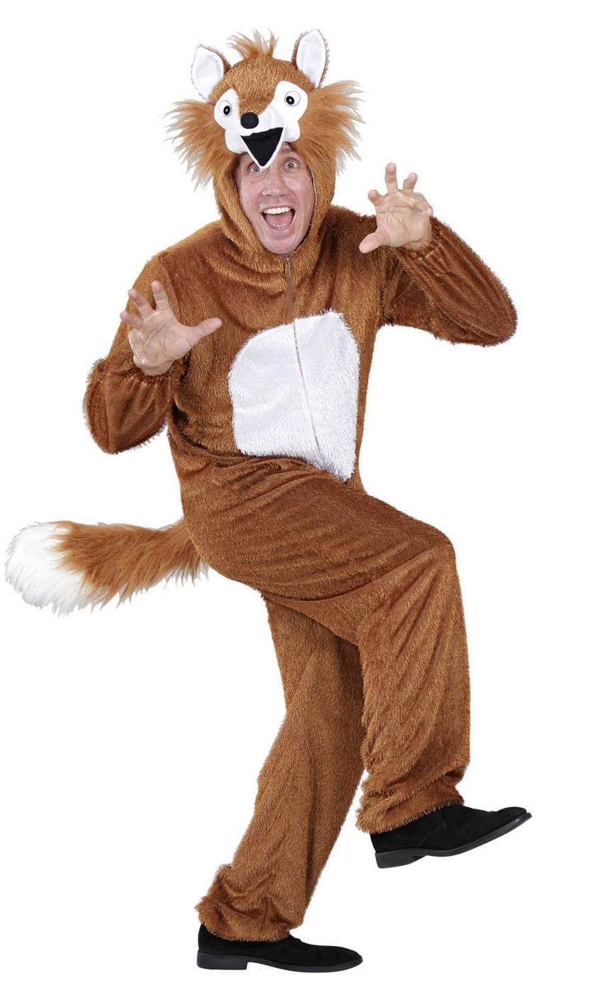 Costume-de-renard-2