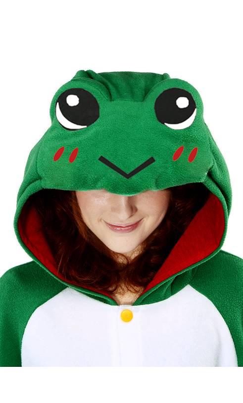 Costume-de-grenouille-combinaison-AB-2