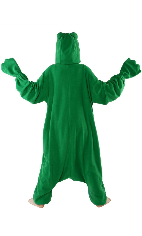 Costume-Grenouille-combinaison-AB-3