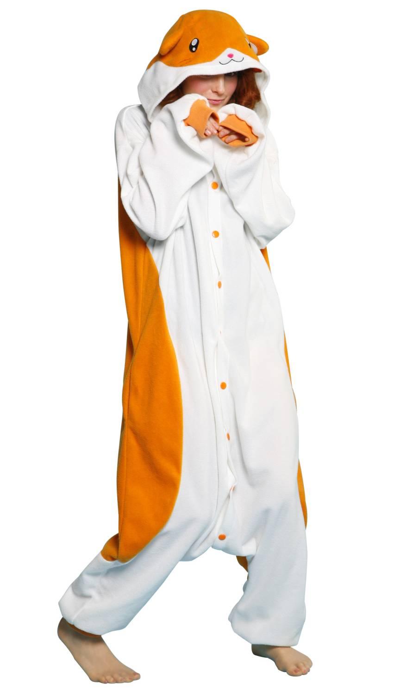 Costume-Hamster-combinaison-AB