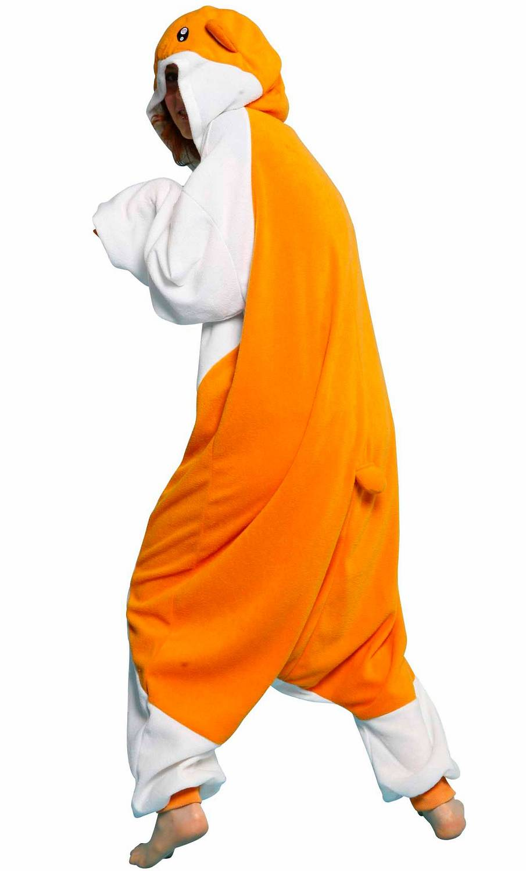 Costume-Hamster-combinaison-AB-2