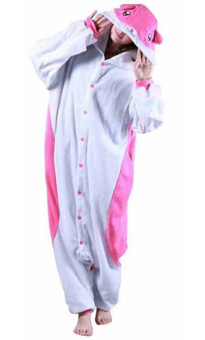 Costume-de-hamster-rose-combinaison-AB2
