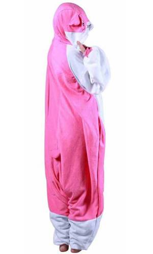 Costume-de-hamster-rose-combinaison-AB2-2