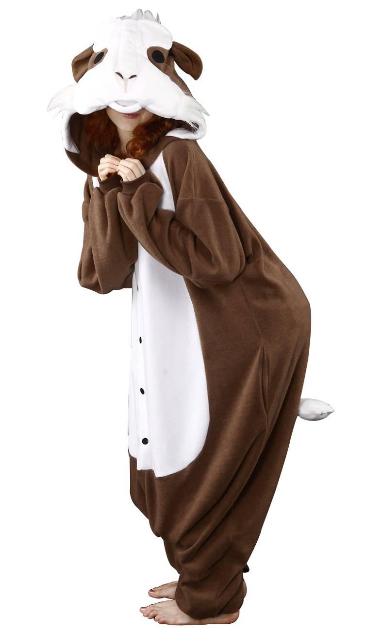 Costume-Cochon-inde-combinaison-AB
