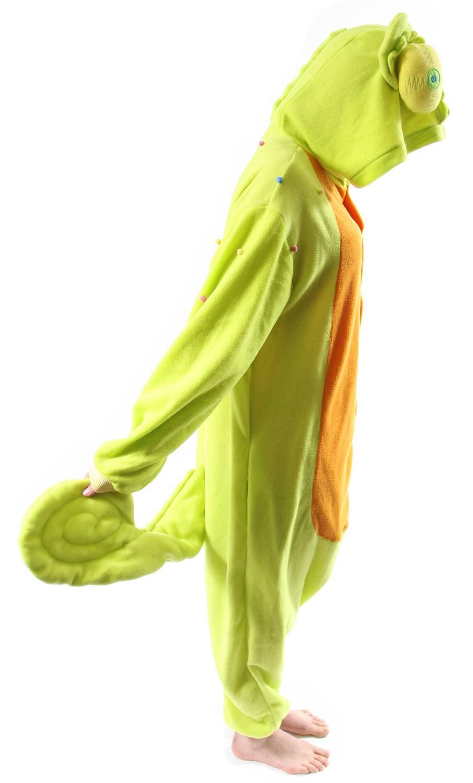 Costume-Cameleon-combinaison-AB-2