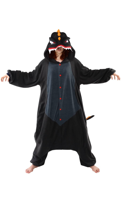 Costume-Monstre-combinaison-AB-2