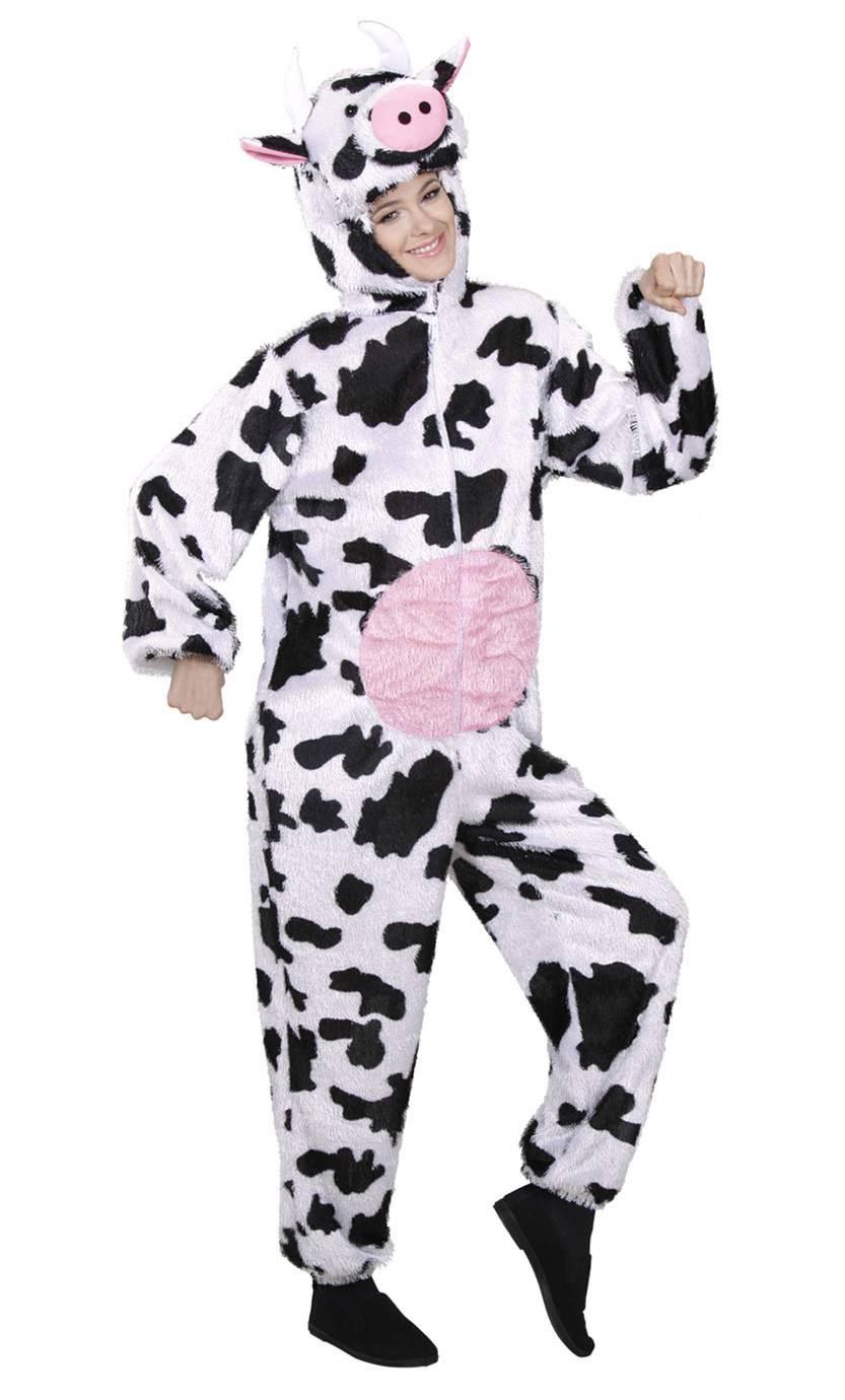 Costume-de-vache-adulte-grande-taille-2