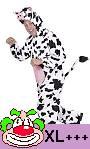 Costume-Vache-adulte-grande-taille
