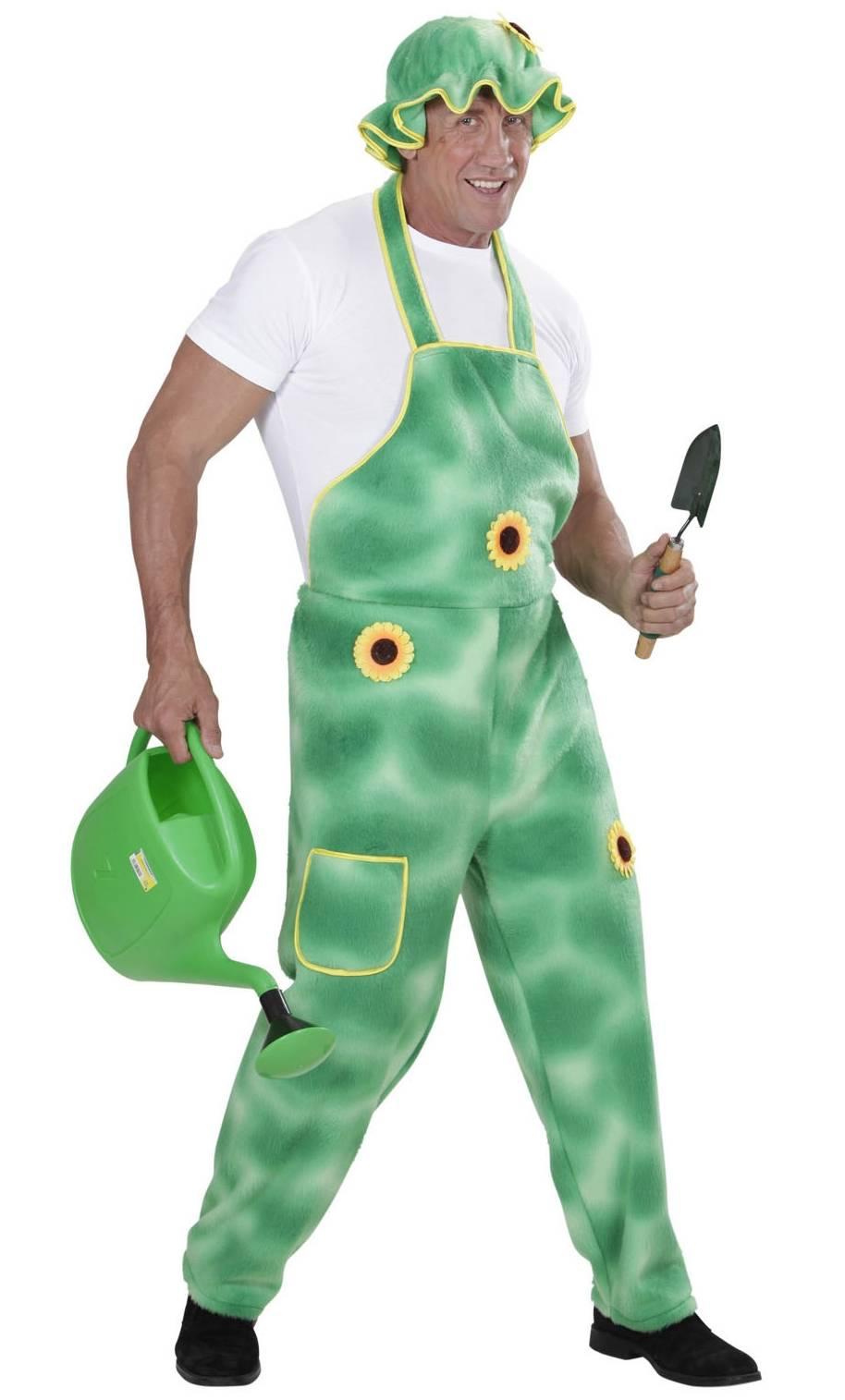 Costume-Jardinier-2